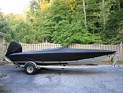 Pics of Full Boat Covers that go all the way down the sides-115-1550_img-medium-.jpg