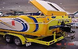 26' Daytona owners check in...-mvc-002f.jpg