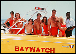 """ Baywatch"" Scarab Info and pics please-bleeth.02.jpg"
