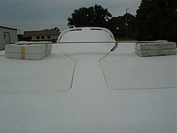 Which boat to buy, 40 Skater or 39 MTI?-3007dsc01235.jpg