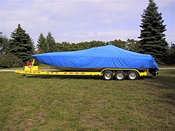 Pics of Full Boat Covers that go all the way down the sides-active-thunder-002-small-.jpg