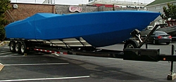 Pics of Full Boat Covers that go all the way down the sides-01.jpg