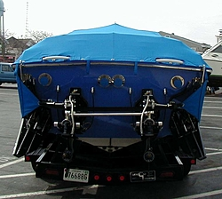 Pics of Full Boat Covers that go all the way down the sides-1.jpg