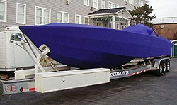 Pics of Full Boat Covers that go all the way down the sides-02.jpg