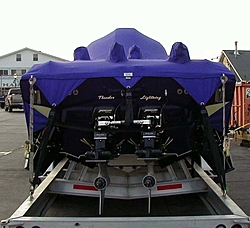 Pics of Full Boat Covers that go all the way down the sides-2.jpg