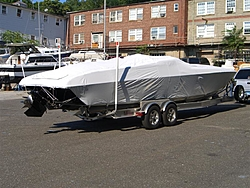 Pics of Full Boat Covers that go all the way down the sides-y2k-cover1-medium-.jpg