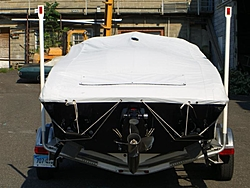 Pics of Full Boat Covers that go all the way down the sides-y2k-cover2-medium-.jpg