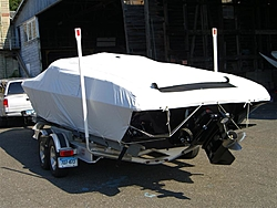 Pics of Full Boat Covers that go all the way down the sides-y2kcover3-medium-.jpg