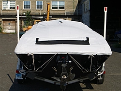 Pics of Full Boat Covers that go all the way down the sides-y2kcover4-medium-.jpg