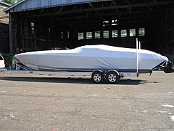 Pics of Full Boat Covers that go all the way down the sides-y2kcover5-medium-.jpg