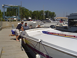 Another Run on Lake Champlain Saturday August 27th-dsc01015.jpg