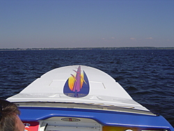 Another Run on Lake Champlain Saturday August 27th-dsc01019.jpg
