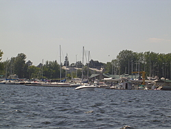 Another Run on Lake Champlain Saturday August 27th-dsc01020.jpg