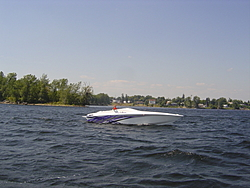 Another Run on Lake Champlain Saturday August 27th-dsc01023.jpg