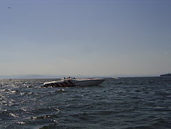 Another Run on Lake Champlain Saturday August 27th-dsc01024.jpg