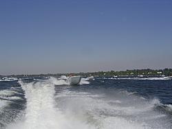 Another Run on Lake Champlain Saturday August 27th-dsc01026.jpg
