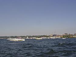 Another Run on Lake Champlain Saturday August 27th-dsc01027.jpg