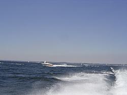 Another Run on Lake Champlain Saturday August 27th-dsc01030.jpg