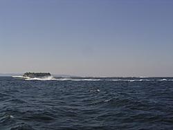 Another Run on Lake Champlain Saturday August 27th-dsc01031.jpg