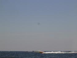 Another Run on Lake Champlain Saturday August 27th-dsc01033.jpg