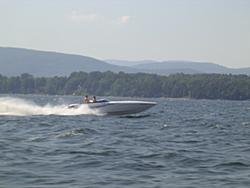 Another Run on Lake Champlain Saturday August 27th-dsc01034.jpg