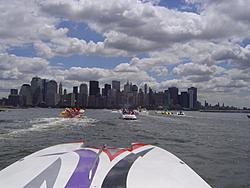 Belated New York Poker Run Pics 2005-fh020002.jpg