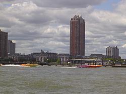 Belated New York Poker Run Pics 2005-fh020008.jpg