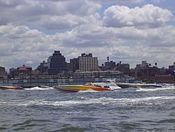 Belated New York Poker Run Pics 2005-fh020011.jpg