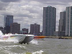 Belated New York Poker Run Pics 2005-fh020012.jpg