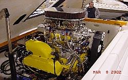 26' Daytona owners check in...-mvc-004f.jpg
