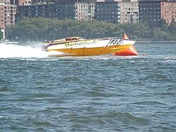 Picture Video from SBI/APBA NY Race-05-9_sbi_apba_ny-151-.jpg
