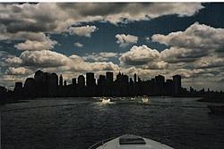 Belated New York Poker Run Pics 2005-nyc.jpg
