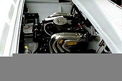 Single engine, how much power?-600-efi-innovation.jpg