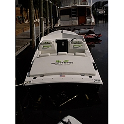 Differences between 24 Superboat and Pantera Sport 24 Hulls?-6368_3.jpg