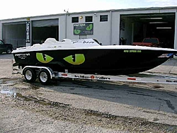 Differences between 24 Superboat and Pantera Sport 24 Hulls?-6368_1.jpg