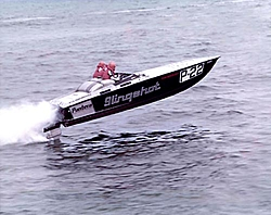 Differences between 24 Superboat and Pantera Sport 24 Hulls?-get_data.jpg