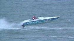 Differences between 24 Superboat and Pantera Sport 24 Hulls?-kean3ac.jpg