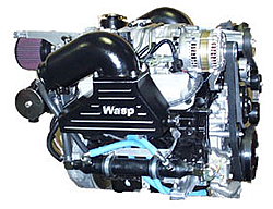 Opinions on power for 27 Magnum-supercharged-v6buick.jpg