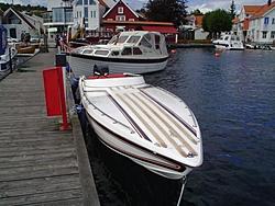 22-25' boats-phantom-august6.jpg