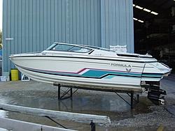 22-25' boats-dsc02255.jpg