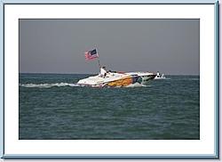 Shagnastys Lake Erie Hot Rod Run Pics-1040.jpg