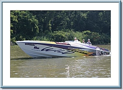 Shagnastys Lake Erie Hot Rod Run Pics-1038.jpg