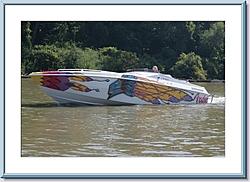 Shagnastys Lake Erie Hot Rod Run Pics-1037.jpg