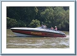 Shagnastys Lake Erie Hot Rod Run Pics-1035.jpg