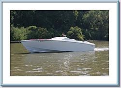 Shagnastys Lake Erie Hot Rod Run Pics-1034.jpg