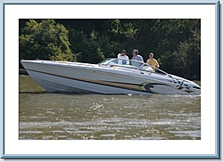Shagnastys Lake Erie Hot Rod Run Pics-1031.jpg
