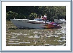 Shagnastys Lake Erie Hot Rod Run Pics-1030.jpg
