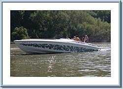 Shagnastys Lake Erie Hot Rod Run Pics-1029.jpg