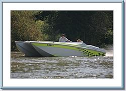 Shagnastys Lake Erie Hot Rod Run Pics-1027.jpg