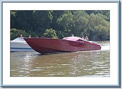 Shagnastys Lake Erie Hot Rod Run Pics-1025.jpg